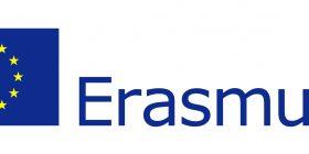 EU-flag-Erasmus-_vect_POS